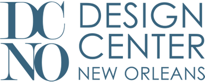 Design Center New Orleans